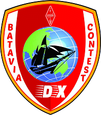 Goto Batavia DX Contest